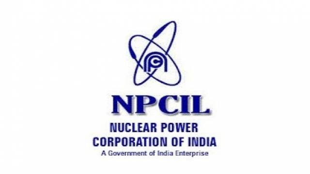 NPCIL (Nuclear Power Corporation of India Limited )  Recruitment 2018