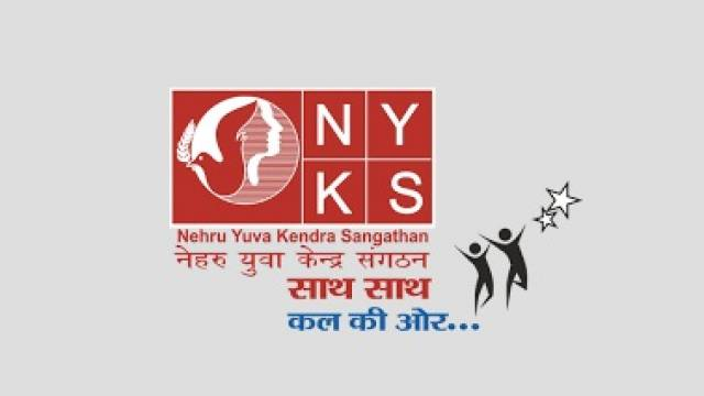 Image result for nyks logo