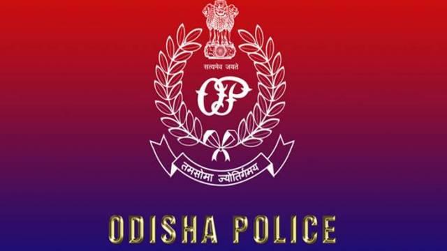 Odisha Police Recruitment 2018: Apply For 3743 Civil