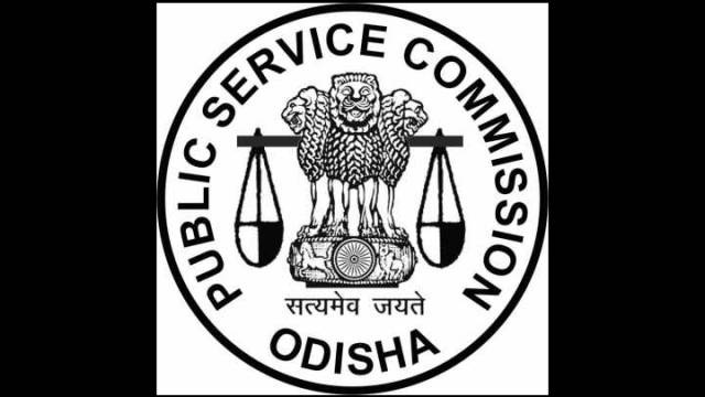 Odisha Civil Service Exam Result 2016 Released, Learn The Steps To