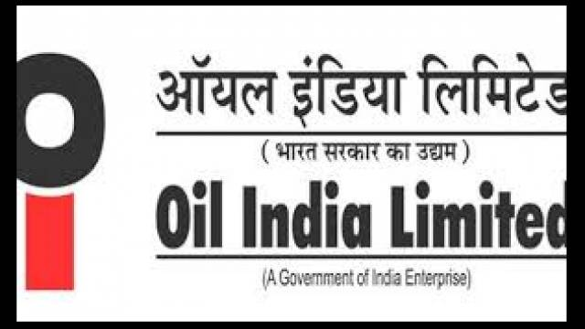 Oil India Limited Recruitment 2018 Notification For 09 Posts, Know More Details To Register Online www.oil-india.com