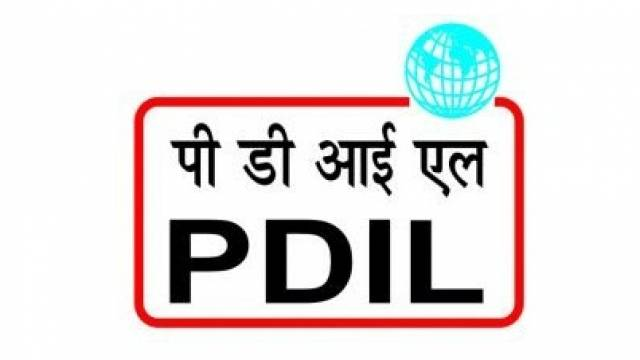 Image result for PDIL
