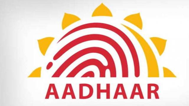 Plastic or PVC Aadhaar smart card is not usable- UIDAI