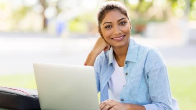 Procedure For Typing Test In SSC CHSL Exam