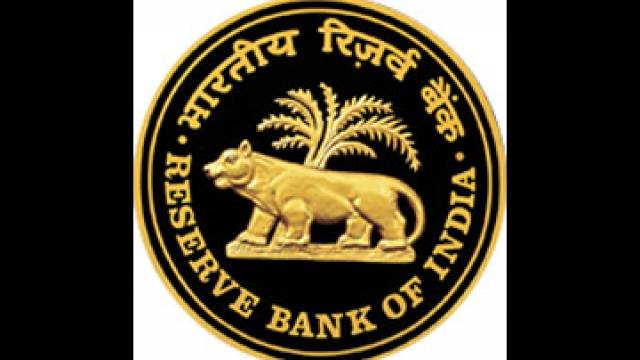 Apply for Civil & Electrical Trades for Junior Engineers in RBI