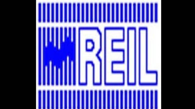REIL Recruitment 2018: टेक्निकल असिस्टेंट व टेक्नीशियन के पदों पर आवेदन जारी