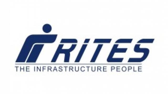 RITES Limited Recruitment 2018: असिस्टेंट इंजीनियर के पदों पर करें अप्लाई
