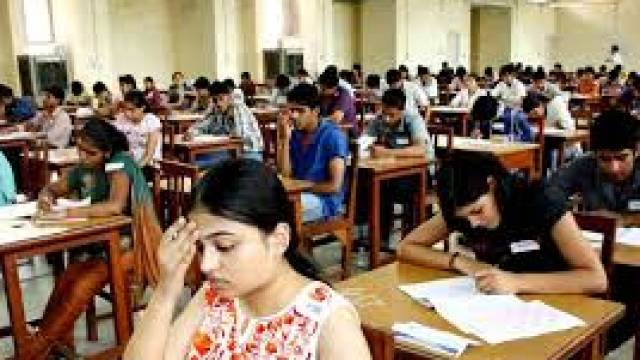 RPSC Exam 2015 Admit Card Released, Check Your Exam Dates Here