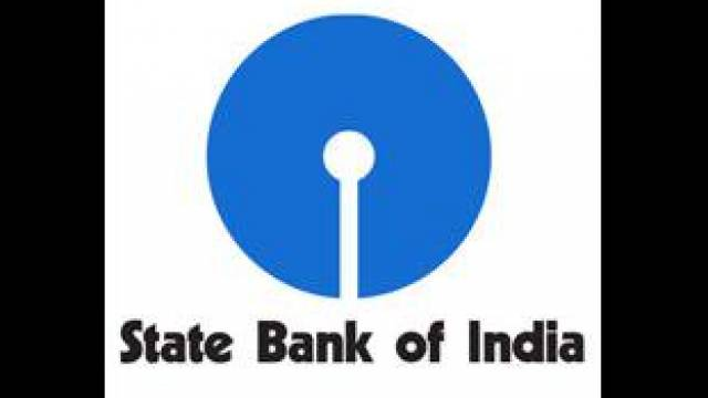 SBI SO Admit Cards Released, Click Here To Download