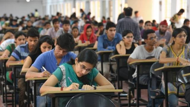 SSC Constable Answer Key 2016