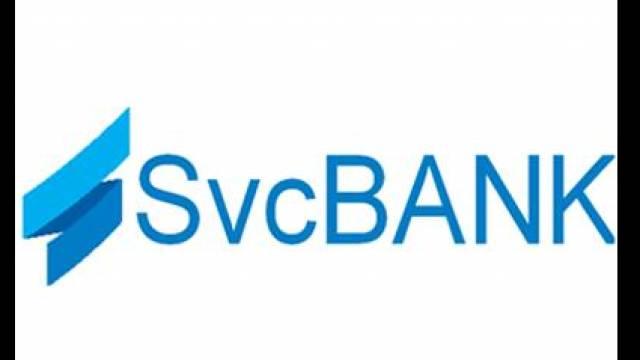 SVC Bank Recruitment 2018: ग्राहक सेवा प्रतिनिधि के पदों पर करें अप्लाई