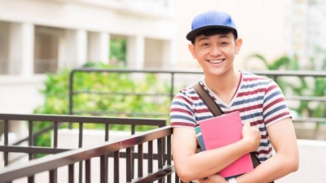 Student 7