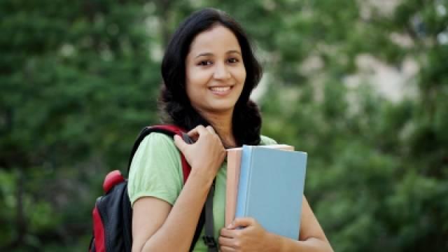 Student 8