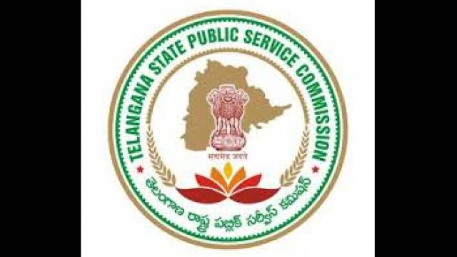 TSPSC, Hyderabad Recruitment 2018 Notification Released For 238 Posts, Apply Now at www.tspsc.gov.in