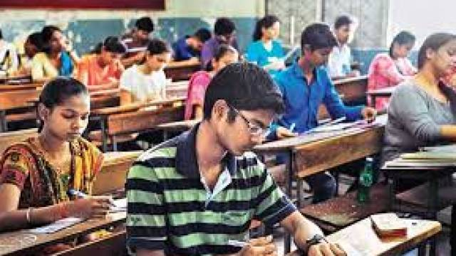 TS SSC Board Class 10th Result 2018 will be Declared Today