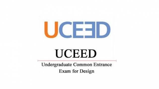 UCEED Logo