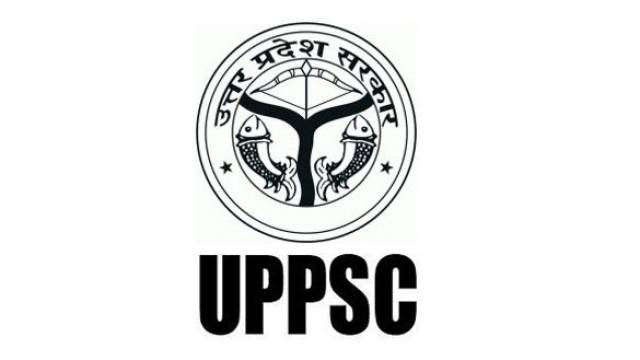 UPPSC PCS Main Exam 2017