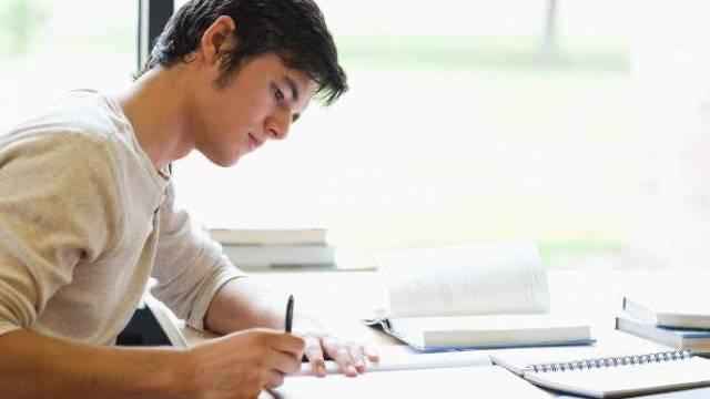 UPSC Govt Job 2019 for C.D.S. Exam- I Posts