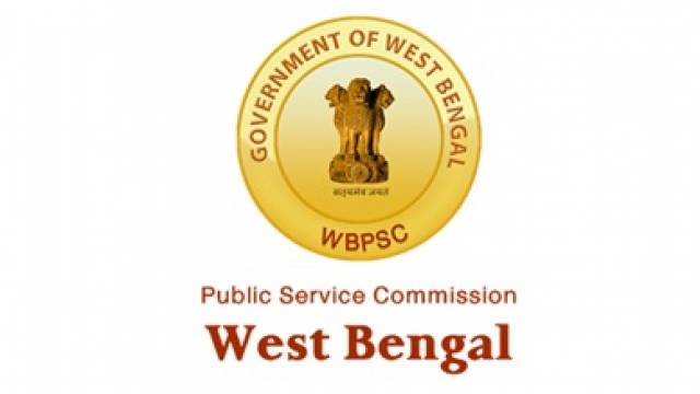 Image result for GujaWest Bengal Public Service Commission