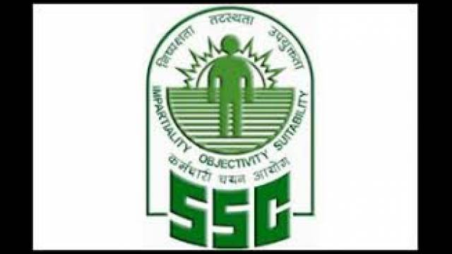 SSC CHSL Tier I Admit Card 2018 Released, Check Steps To Download Here