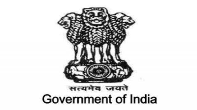 Lok Sabha Junior Clerk Recruitment Admit Card 2017