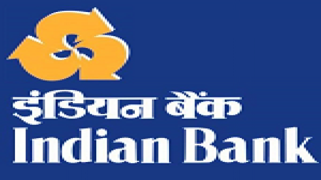 Indian Bank PO 2016 Mains Exam Result 2016 & Interview Letter