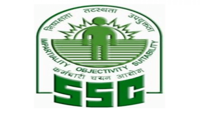 SSC CPO SI (Sub Inspector) Final Exam result 2016
