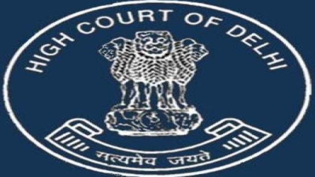 Delhi High Court Group C Recruitment Result 2017