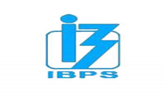 IBPS RRB CWE VI Officer Scale I Exam Marks 2017