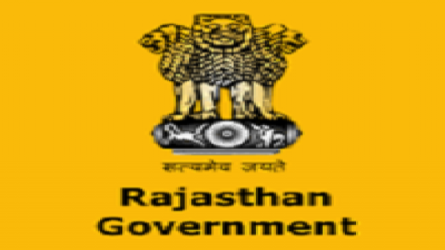 Rajasthan Public Service Commission RAS Final Exam result 2016