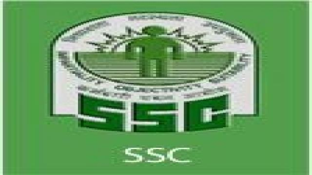SSC Stenographer Grade 'C' & 'D' Exam Result Declared, Check Now @ssc.nic.in