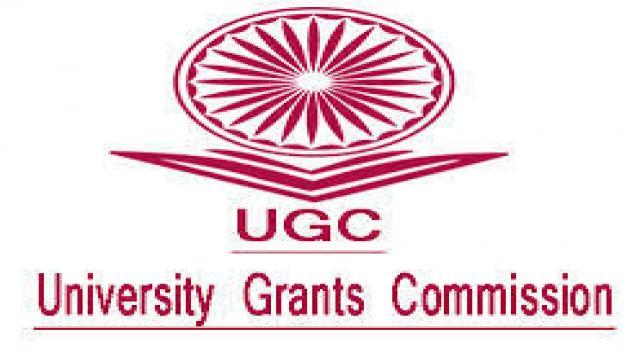 UGC NET Exam Date Declared