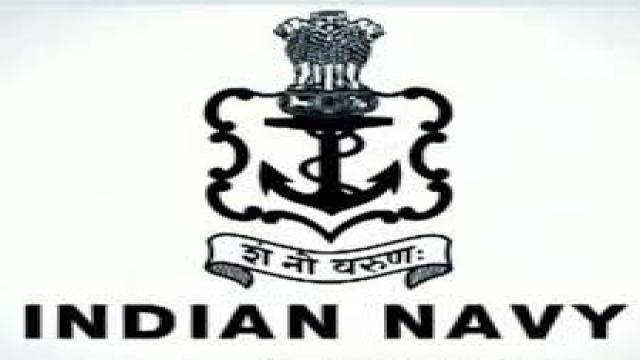 Indian Navy Symbol Hd Wallpapers Many HD Wallpaper