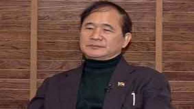अरूणाचल प्रदेश: पूर्व मुख्यमंत्री कलिखो पुल का निधन