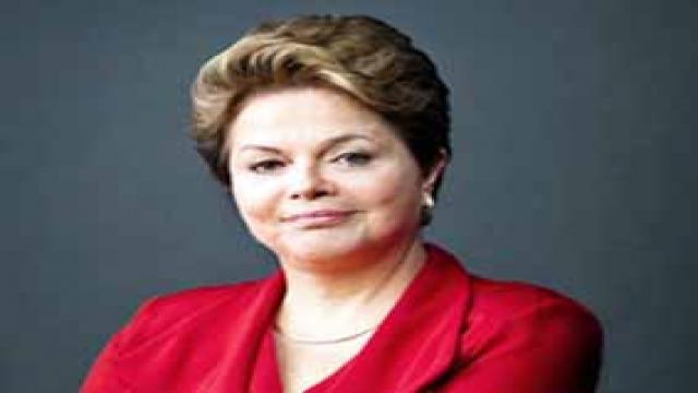 ब्राजील: निलम्बित राष्ट्रपति पर महाभियोग प्रस्ताव पारित