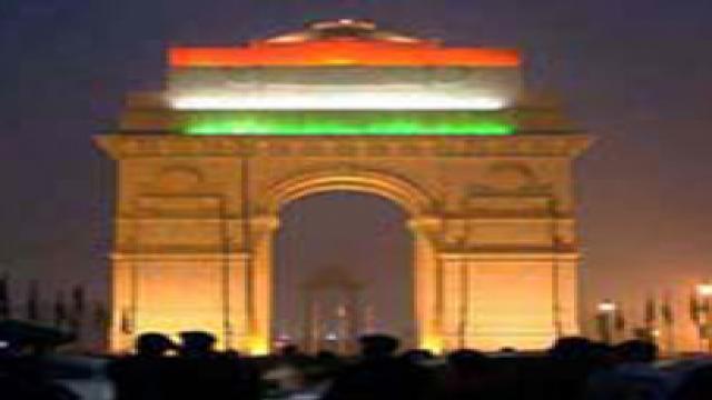 स्वतंत्रता दिवस समारोह-2016 का भाग: 'भारत पर्व'