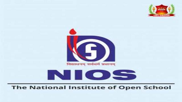 NIOS Higher Secondary Oct 2017 Exam Result Declared, Check Now @nios.ac.in