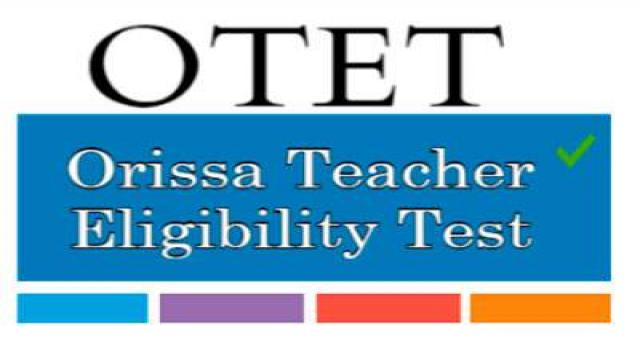 orissa tet 2017 exam result released check online bseodisha nic in now rh safalta com otet guide and preparation book