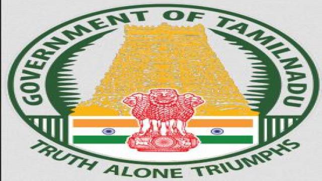 TNDTE Diploma October Exam Result 2017 Declared At tndte.gov.in