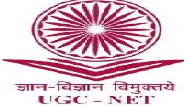 UGC NET November 2017 Result Out, Check Your Score At cbsenet.nic.in
