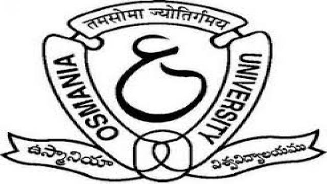 Osmania University UG September 2017 Exam Result Released On osmania.ac.in, Check Your Result Here