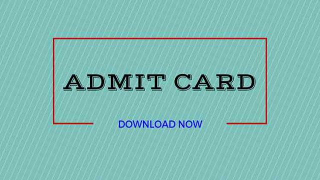 AICTE Released CMAT Admit Card 2018 Today At aicte-cmat.in, Know How To Download Call Letters Online