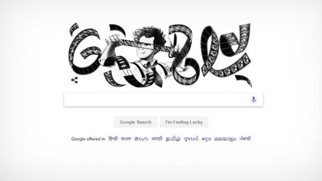 22 जनवरी : सेर्गे आइसेन्स्टाइन के बारे में जिन पर Google ने बनाया है Doodle
