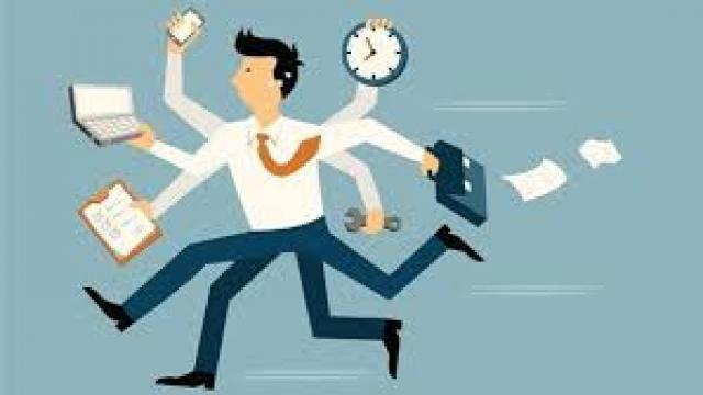 Time Management tips for SSC CGL Tier 1 exam
