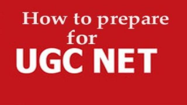 UGC NET में कामयाबी के लिए जरूर पढ़ें यह लेख