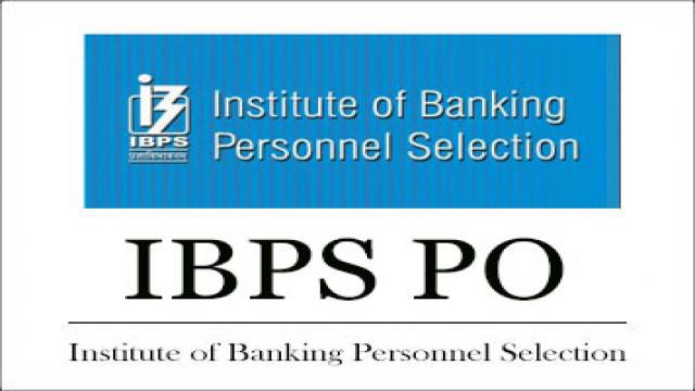IBPS CWE PO VII Mains Admit Card 2017 to be issued by November 15, Download online call letter at ibps.in