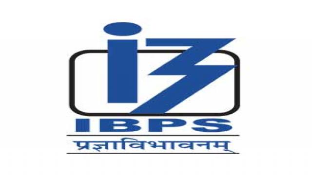 IBPS Clerk Prelims Exam 2017 Admit Card Arriving this week, Check @ibps.in