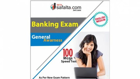 Top 100 General Awareness Mcqs For Banking Exams 2018