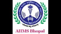 AIIMS Bhopal Recruitment 2018: सीनियर नर्सिंग ऑफिसर व नर्सिंग ऑफिसर के 700 पद रिक्त