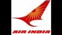Air India Recruitment 2018: केबिन क्रू के 500 पदों पद नियुक्ति